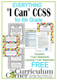 How to Plan a Minilesson from Scratch