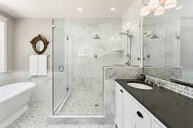 Bathroom Remodeling Costs Master Bathroom Remodeling Costs Are The Highest In San