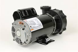 waterway spa pump 342122110 3421221 10 sd 30 2n22ce 3421221 10 waterway spa pump