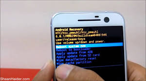 How To Unlock Htc Pattern Lock Without Gmail