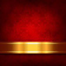 red and gold backgrounds. Brilliant Red Elegant Christmas Background Throughout Red And Gold Backgrounds N