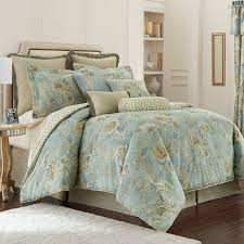 bedding bedspread grey and white comforter teal green comforter sets yellow bedding sets comforter sets