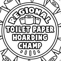 Coloring pages are all the rage these days. Free Printable Coloring Pages For Adults With Swear Words