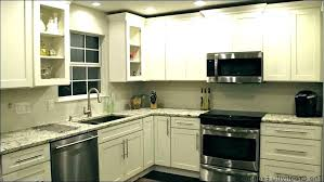 cost to have cabinets painted average cost to professionally paint kitchen cabinets cost to paint kitchen cabinets paint kitchen cabinet doors cost to get