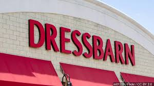 Dressbarn customers urged to quickly spend gift cards | News | wfsb ...