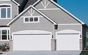 flush panel garage doorFlush Panel Steel Garage Door