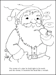 Halloween Coloring Pages Dltk Bible Coloring In Coloring Pages Bible