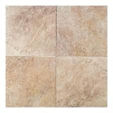 continental slate egyptian beige 18 in x 18 in porcelain floor