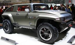 new car release dates 2014 in indiaAuto Body Shop Hummer H4 2014  Info Motor