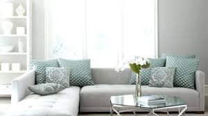 Cool couch designs Barrel Light Grey Interior Design Adorable Light Grey Sofa Awesome Couch Elegant About Remodel Awesome Home Design Rackeveiinfo Light Grey Interior Design Adorable Light Grey Sofa Awesome Couch
