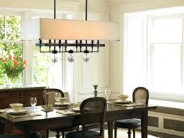 excellent rectangle dining room lighting rectangle dining room chandeliers best rectangular dining room light rectangle dining