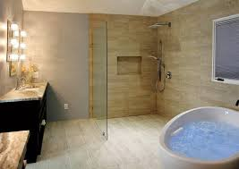 open shower bathroom curtain rod ideas drain concept area house bridal macritchie showertoilet bathroom with