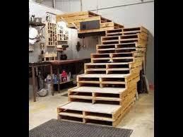 diy ideas 40 smart diy ideas to reuse old pallets diy projects and new life to old pallets