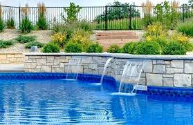 pool sprinklers pool fountains pool fountains swimming pool fountains pool fountains intex pool fountain adapter