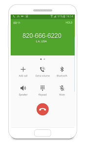 Download Caller Call Apps Android Id - Fake Apk Productivity