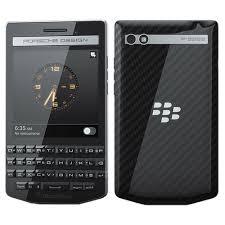 Blackberry Porsche Design Ebay New Blackberry Porsche Design P9983 64gb Carbon Factory