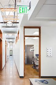 front office design pictures. the golden center at canyon point oral surgery hallway clinic designoffice front office design pictures e