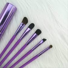 sephora makeup brushes prices. sephora makeup - price drop! travel size make up brush set brushes prices