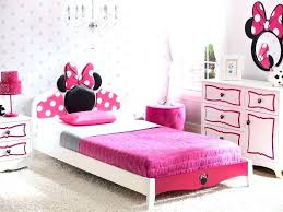 Skylander Bedroom Decor Bedroom Set Mouse Twin Bedroom Collection White  Pink Bedroom Furniture Bedroom Skylanders Giants . Skylander Bedroom ...