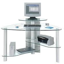 office depot tables. Computer Table Design For Home Desk Office Depot Tables