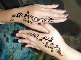 Designs For Hand Tattoos For Female Henna Tattoos For Women Hd Couple Henna Hand Tattoo Designs