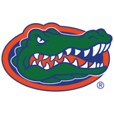 Florida Gators Primary Logo | Sports Logo History