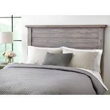 gray wood bedroom furniture. best 25+ gray bed ideas on pinterest | soft grey bedroom, west elm bedroom and linen wood furniture o