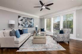Interior Designers Overland Park Ks Ks Overland Park 144th St Overland Park Updated 2019