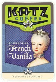 San antonio customer service representative for katz coffee. Shop All Coffees Katz Coffee