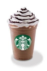 starbucks frappuccino flavors. Simple Flavors With Starbucks Frappuccino Flavors Refinery29