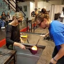 photo of new orleans glassworks printmaking studio new orleans la united states