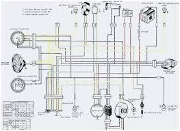 suzuki 250 wiring diagram wiring diagrams suzuki tf 125 wiring harness wiring diagram expert suzuki gn 250 wiring diagram suzuki 250 wiring diagram