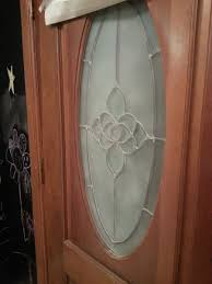 front door shades. Front Door Shades Attractive Window Treatments Aypapaquerico Info Intended For With Regard To 5 Designs | Markovitzlab C