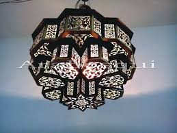 medium size of moroccan ceiling fan large size of ceiling style ceiling fan chandelier crystal ceiling