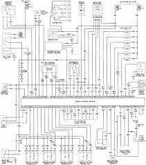 91 chevy astro van wiring diagram wiring diagram 1991 chevy astro van wiring diagram manual original