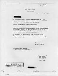 national security essay national security essay is national security more important than civil liberties published 23rd 2015 last edited 1st 2017