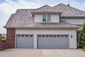 full size of garage door design yelp garage door chi garage doors reviews complaints model