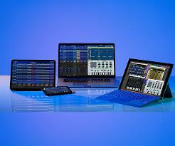 Image result for Electronic Drilling Recorder Computer
