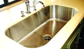 deep stainless steel kitchen sink s 9 inch double bowl