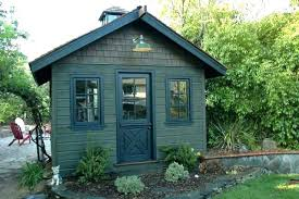 Shed color ideas Paint Colours Garden Shed Paint Ideas Shed Color Ideas Shed Color Ideas Playhouse Paint Color Ideas Exterior Paint Garden Shed Paint Ideas Garden Shed Paint Color Ideas Findlinksinfo Garden Shed Paint Ideas Cute Sheds Findlinksinfo