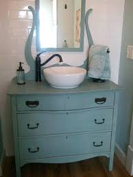 vintage bathroom vanities awesome winter project french inspired master bath miller design at used bathroom vanities vintage bathroom vanities