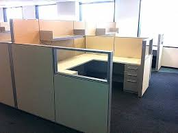 Used Office Furniture Tacoma Wa New Fice Chairs Seattle Fashion  Forward In Buy Used Office Furniture Seattle E99