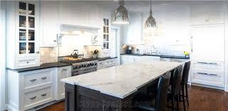marble kitchen island top leathered absolute black granite perimeter countertop