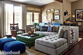bedroom furniture interior fascinating wall. bedroomexquisite bachelor pad bedroom decor ideas intended for 85 furniture interior fascinating wall r