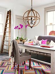 decorative home office. How To Choose Colors You\u0027ll Love Decorative Home Office M