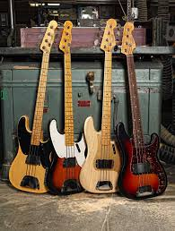 precision bass fender wiki fandom powered by wikia beautiful precision basses