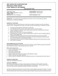 Resume For Material Handler Material Handler Cover Letter