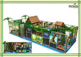 kids tree house for sale. Kaiqi Group Forest Tree House Indoor Playground For Sale/Children Playground/Kids Of House, Theme Park Kids Sale