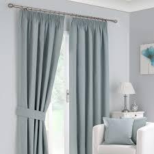 Teal Bedroom Curtains Furniture Apartment Bedroom Interior Ideas Uk Masculine Modern