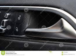 car door lock button. Download Car Door Lock Button Stock Photo. Image Of Door, Power - 110940964 Car C